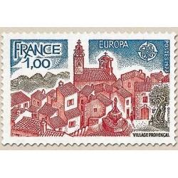 FR N° 1928 Neuf Luxe
