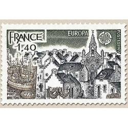 FR N° 1929 Neuf Luxe