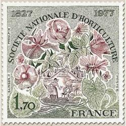 FR N° 1930 Neuf Luxe