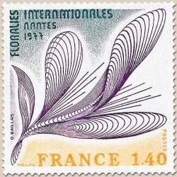 FR N° 1931 Neuf Luxe