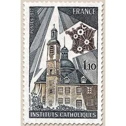 FR N° 1933 Neuf Luxe