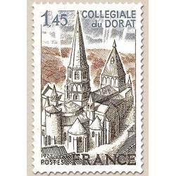 FR N° 1937 Neuf Luxe