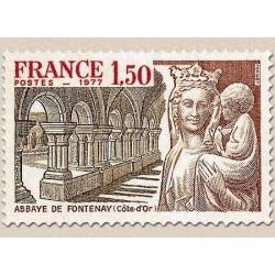 FR N° 1938 Neuf Luxe
