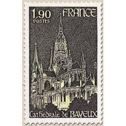 FR N° 1939 Neuf Luxe