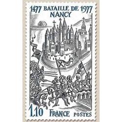 FR N° 1943 Neuf Luxe