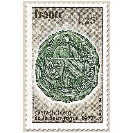 FR N° 1944 Neuf Luxe