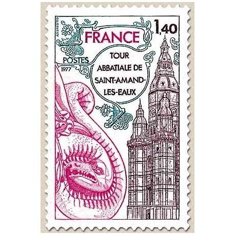 FR N° 1948 Neuf Luxe