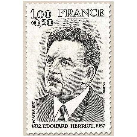 FR N° 1953 Neuf Luxe