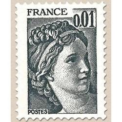 FR N° 1962 Neuf Luxe