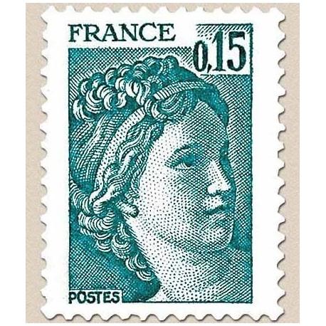 FR N° 1966 Neuf Luxe