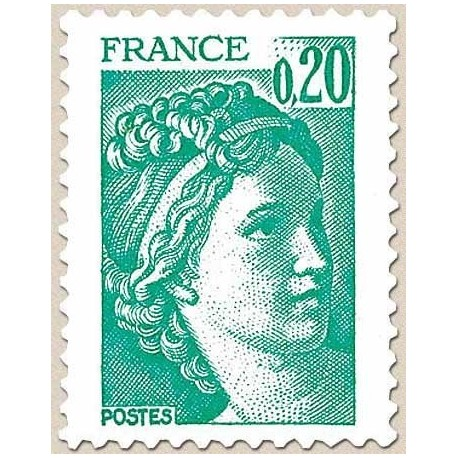 FR N° 1967 Neuf Luxe