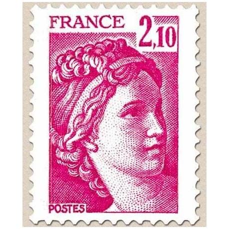 FR N° 1978 Neuf Luxe