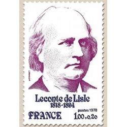 FR N° 1988 Neuf Luxe