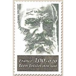 FR N° 1989 Neuf Luxe