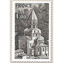 FR N° 1998 Neuf Luxe