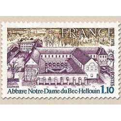 FR N° 1999 Neuf Luxe