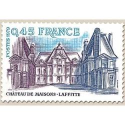 FR N° 2064 Neuf Luxe