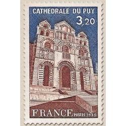 FR N° 2084 Neuf Luxe