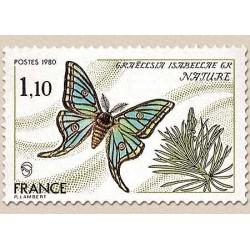 FR N° 2089 Neuf Luxe