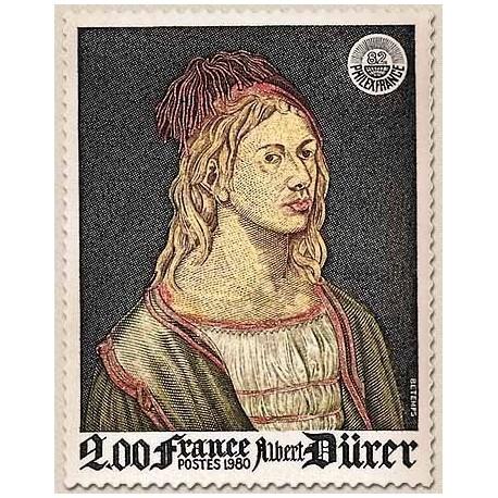 FR N° 2090 Neuf Luxe