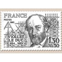 FR N° 2095 Neuf Luxe