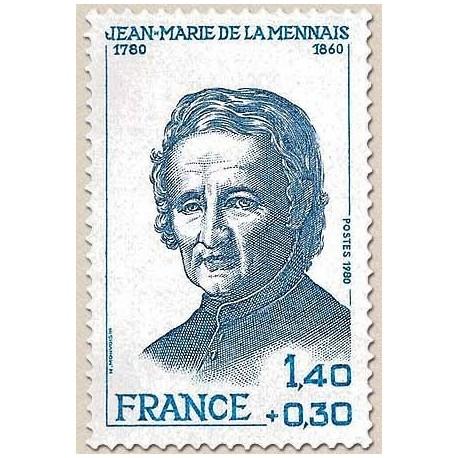 FR N° 2097 Neuf Luxe