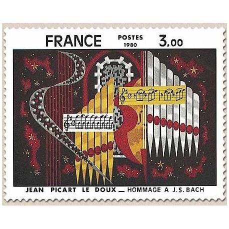 FR N° 2107 Neuf Luxe