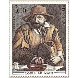 FR N° 2108 Neuf Luxe