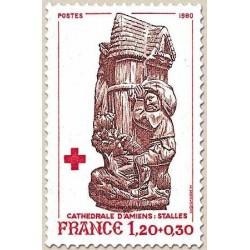 FR N° 2116 Neuf Luxe