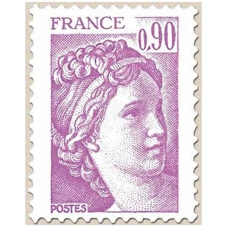 FR N° 2120 Neuf Luxe