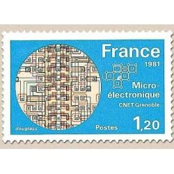 FR N° 2126 Neuf Luxe