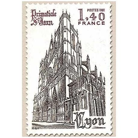FR N° 2132 Neuf Luxe