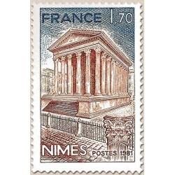 FR N° 2133 Neuf Luxe