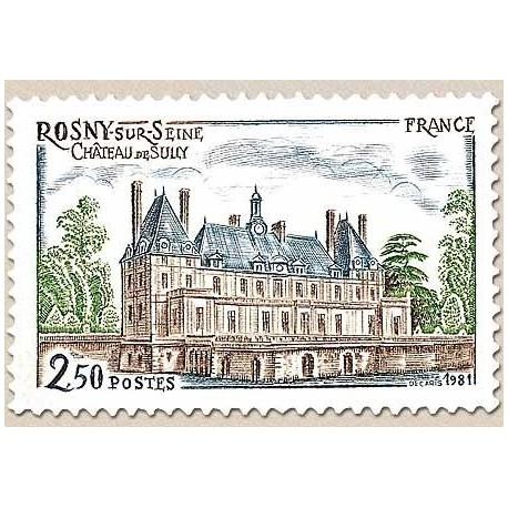 FR N° 2135 Neuf Luxe