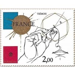 FR N° 2141 Neuf Luxe
