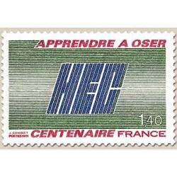 FR N° 2145 Neuf Luxe