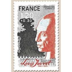 FR N° 2149 Neuf Luxe