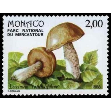 Monaco Neuf ** N° 1628