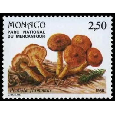 Monaco Neuf ** N° 1630