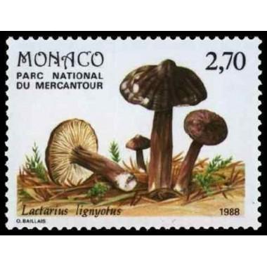Monaco Neuf ** N° 1631