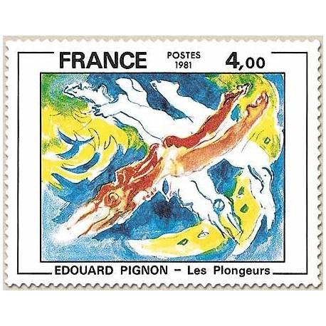 FR N° 2168 Neuf Luxe
