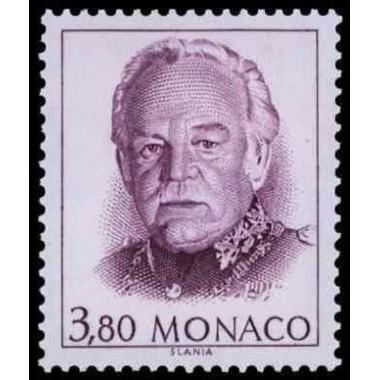 Monaco Neuf ** N° 1723
