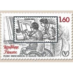 FR N° 2173 Neuf Luxe
