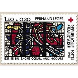 FR N° 2175 Neuf Luxe