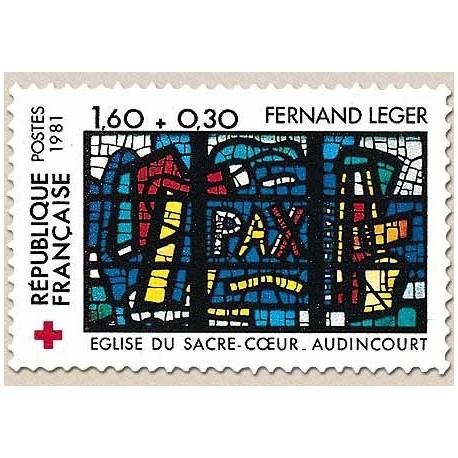 FR N° 2176 Neuf Luxe