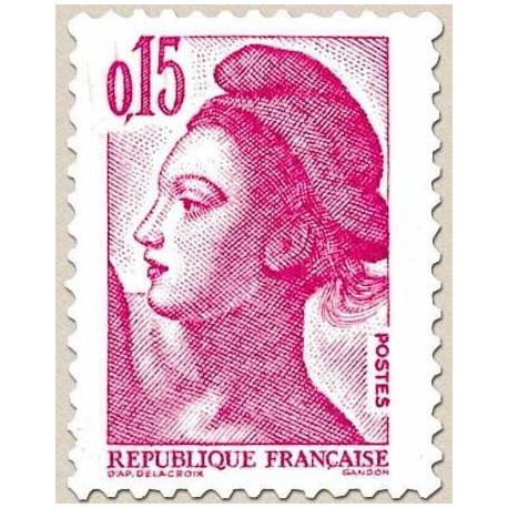 FR N° 2180 Neuf Luxe