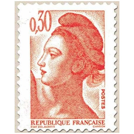 FR N° 2182 Neuf Luxe