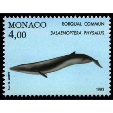 Monaco Neuf ** N° 1860