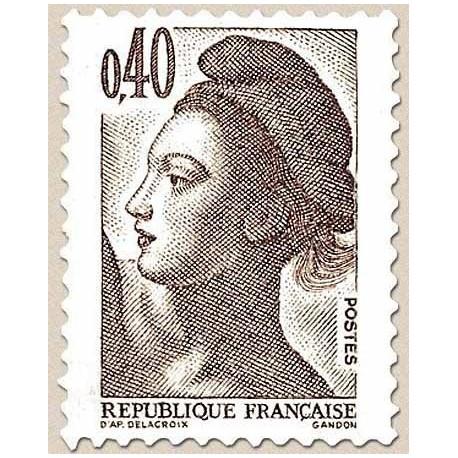 FR N° 2183 Neuf Luxe