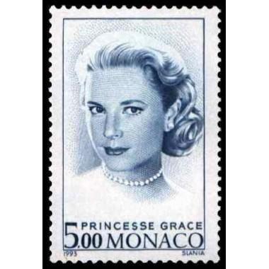 Monaco Neuf ** N° 1871